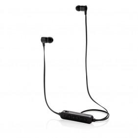 Bezprzewodowe słuchawki douszne - P328.041