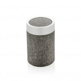Głośnik bezprzewodowy 3W Vogue - P328.103