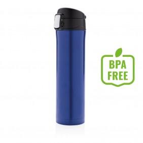 Kubek termiczny 450 ml - P433.990