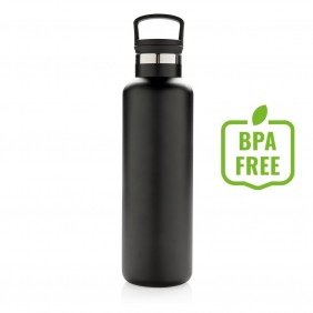 Próżniowa butelka sportowa 600 ml - P436.661