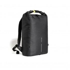 Urban Lite plecak chroniący przed kieszonkowcami, ochrona RFID - P705.501