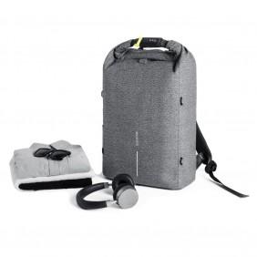 Urban plecak chroniący przed kieszonkowcami - P705.642