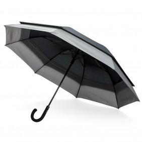 """Rozszerzalny parasol automatyczny 23"""" do 27"""" Swiss Peak - P850.181"""