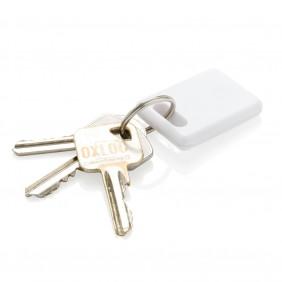 Bezprzewodowy wykrywacz kluczy - P301.043
