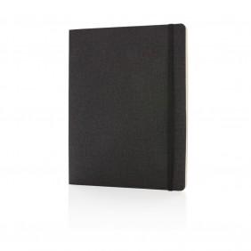 Notatnik B5 Deluxe XL, miękka okładka - P772.061