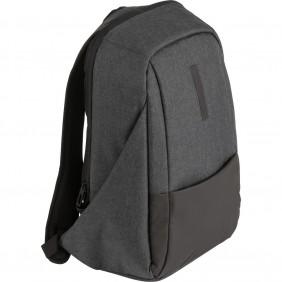 Plecak na laptopa - V0562-03