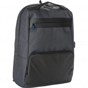 Plecak na laptopa - V0583-03