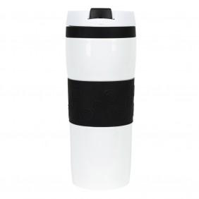 Kubek termiczny 320 ml Air Gifts - V0587-03