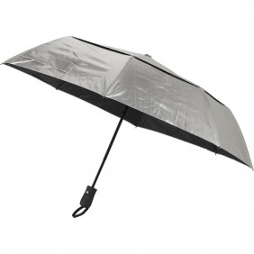 Składany parasol automatyczny - V0669-32