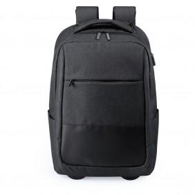 """Plecak na laptopa 15"""" - V0708-03"""