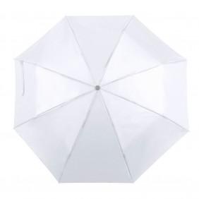Parasol manualny, składany - V0733-02
