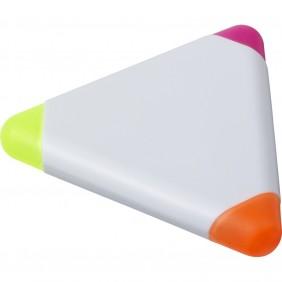 """Zakreślacz """"trójkąt"""" - V1925-02"""