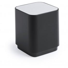 Głośnik bezprzewodowy 3W - V3960-03