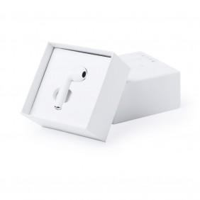 Bezprzewodowa słuchawka douszna - V3969-02