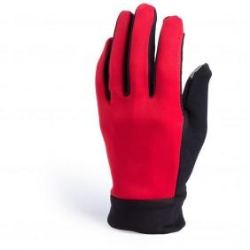 Rękawiczki - V7179-05