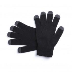 Rękawiczki - V7180-03