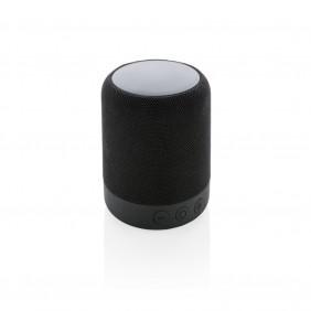 Głośnik bezprzewodowy 5W Funk - P328.151