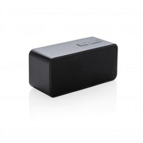 Głośnik bezprzewodowy 3W DJ - P328.161