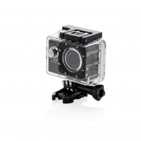 Kamera sportowa HD 4K - P330.041