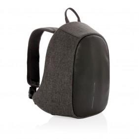 Elle Protective plecak chroniący przed kieszonkowcami, alarm osobisty - P705.211