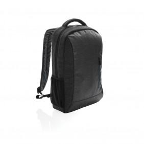 "Plecak na laptopa 15,6"" - P762.411"