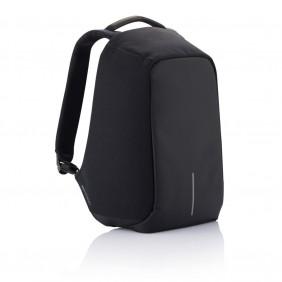 Bobby XL plecak chroniący przed kieszonkowcami - P705.561