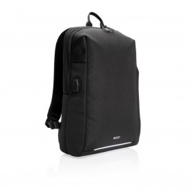 "Plecak na laptopa 15,6"", ochrona RFID - P762.501"