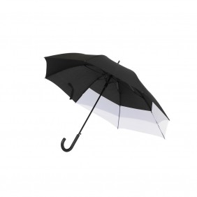 Parasol automatyczny, parasol okapek - V0741-02
