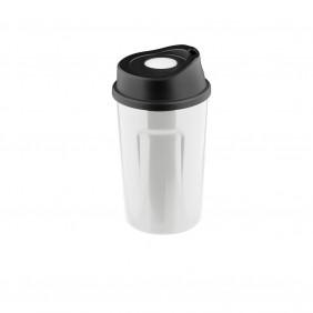 Kubek termiczny 330 ml Air Gifts - V0754-02
