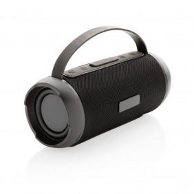 Wodoodporny głośnik bezprzewodowy 6W Soundboom - P328.241