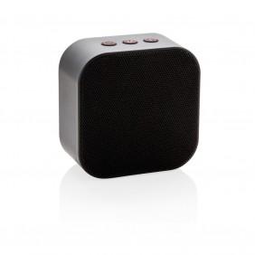 Głośnik bezprzewodowy 5W Sub - P328.311