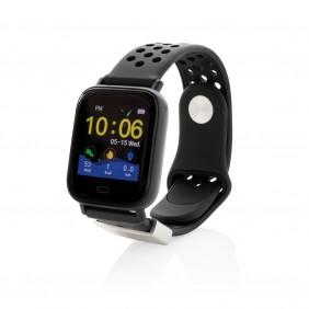 Monitor aktywności Fit, bezprzewodowy zegarek wielofunkcyjny - P330.781