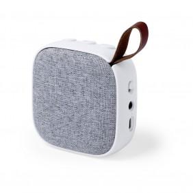 Głośnik bezprzewodowy 3W, radio - V0302-19