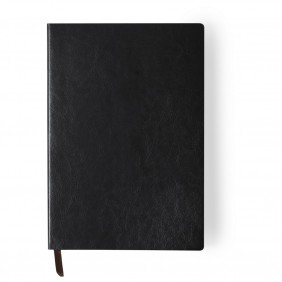 Notatnik ok. A5 - V0203-03