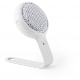 Głośnik bezprzewodowy 3W - V0398-02