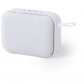 Głośnik bezprzewodowy 3W, radio - V0399-02