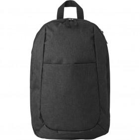 Plecak - V0819-03