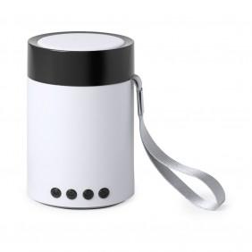 Głośnik bezprzewodowy 3W, radio - V3993-03