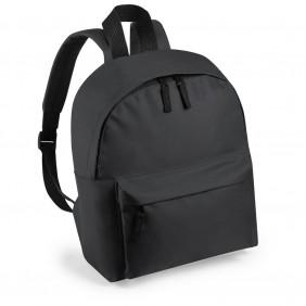 Plecak, rozmiar dziecięcy - V8160-03