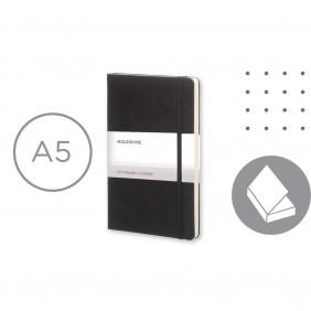 MOLESKINE Notatnik ok. A5 - VM309-03