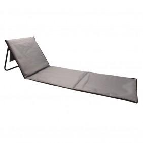 Składane krzesło plażowe - P453.112