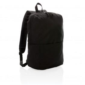 Plecak - P760.041