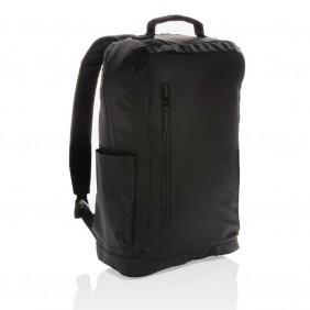 "Plecak na laptopa 15,6"" - P760.131"