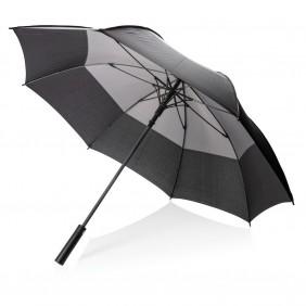 """Automatyczny parasol sztormowy 27"""" - P850.292"""