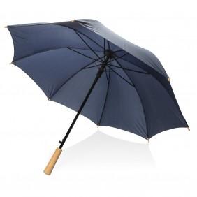"""Automatyczny parasol sztormowy 23"""" rPET - P850.400"""