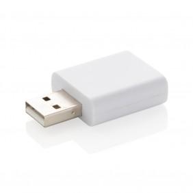 Blokada danych USB - P300.063