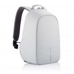 Bobby Hero Spring, plecak chroniący przed kieszonkowcami - P705.762