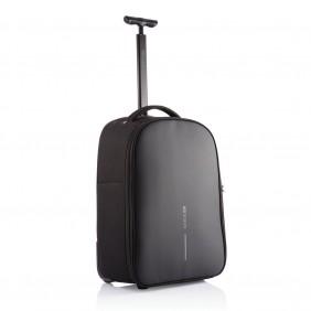 Bobby, plecak na kółkach chroniący przed kieszonkowcami - P705.771