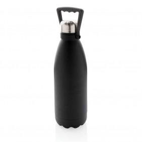 Próżniowa butelka sportowa 1,5 l - P436.991