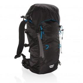 Plecak Explorer 40l - P760.141
